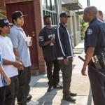 Straight Outta Compton - 05