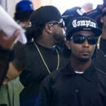 Straight Outta Compton - 06
