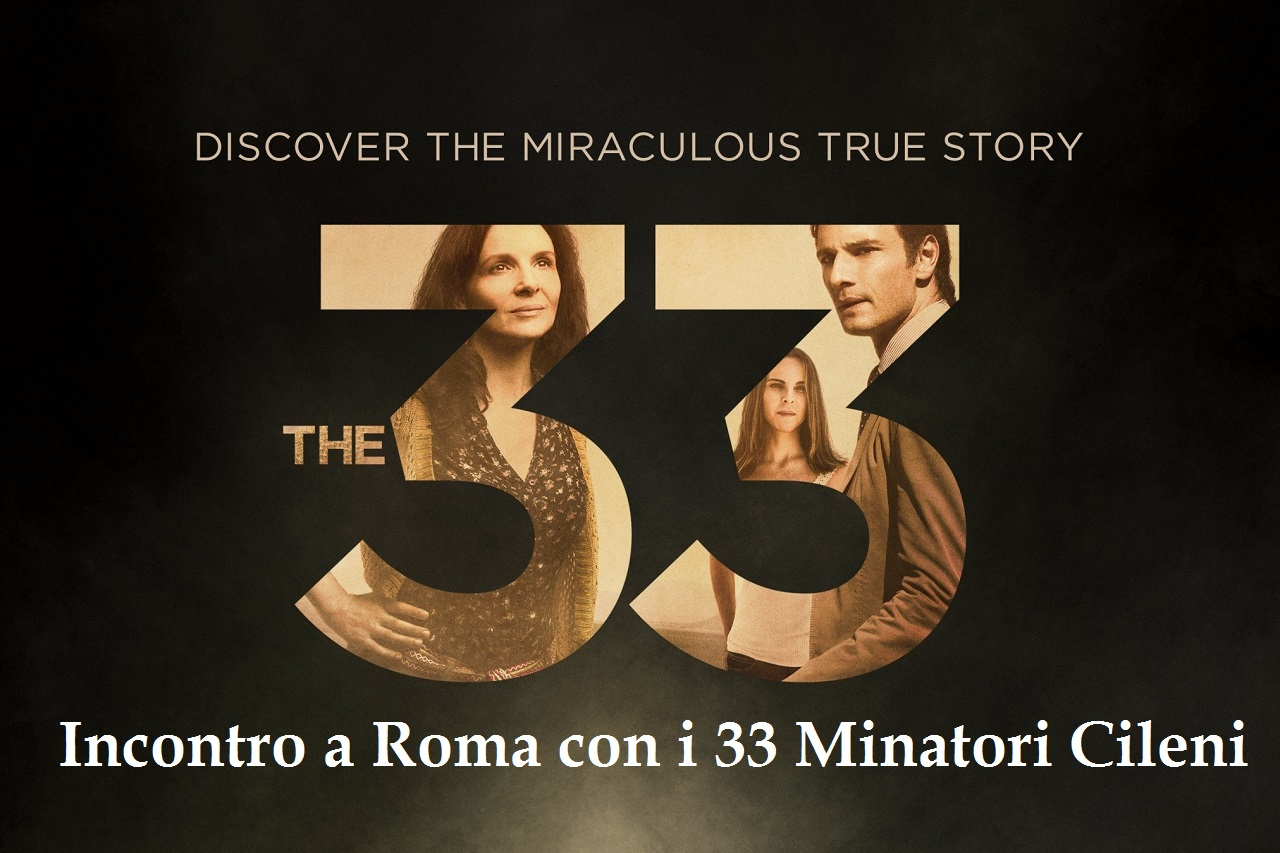 The-33-Movie-Images-05173