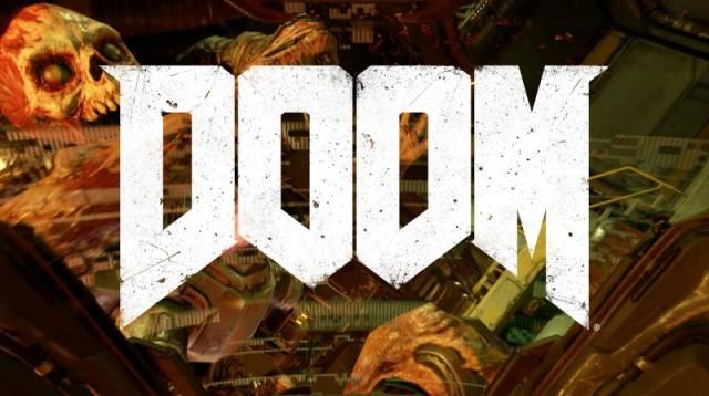 doom - banner-copertina