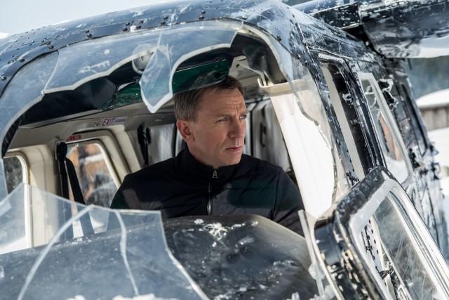 007 spectre - 07