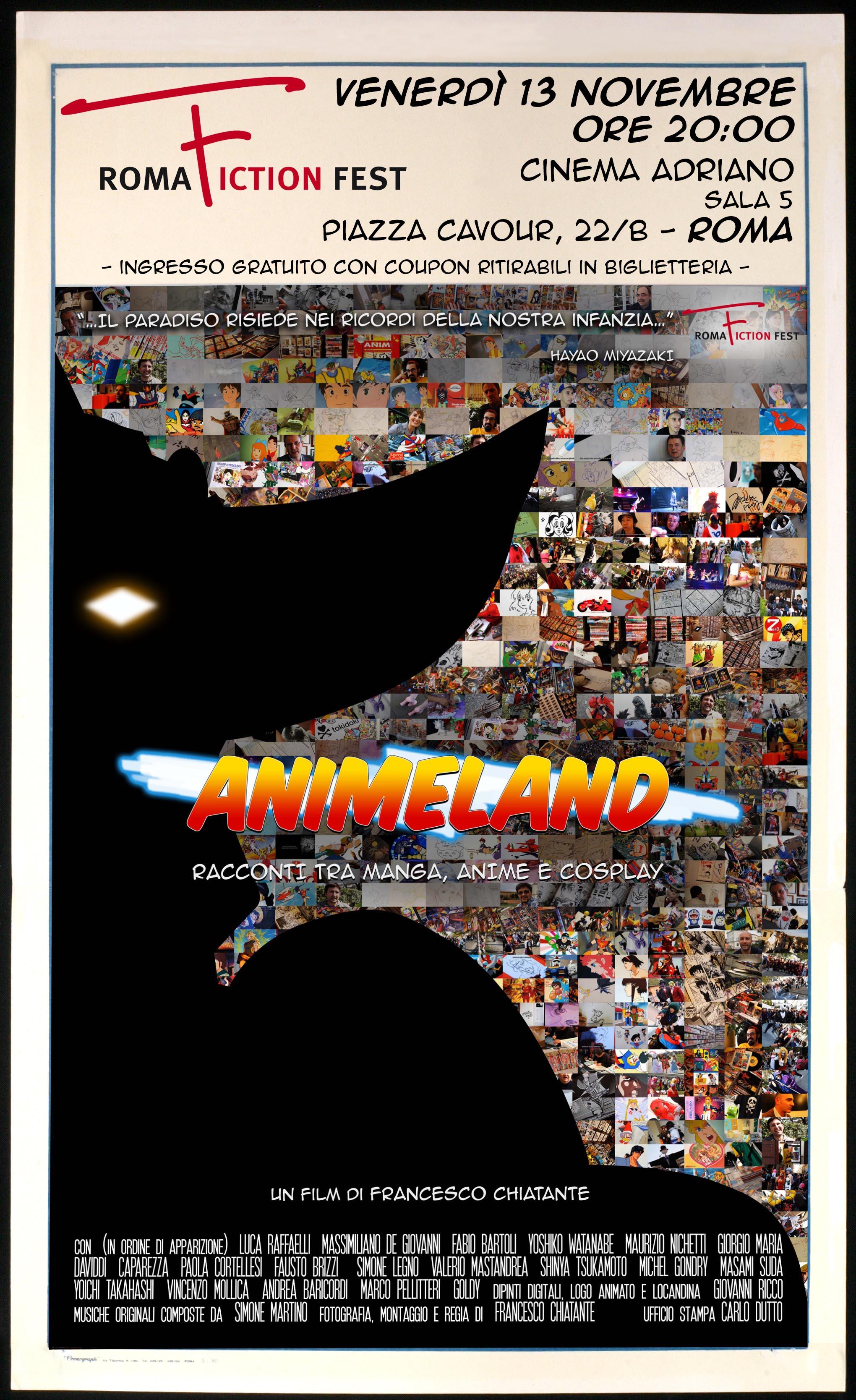 Animeland-LocandinaConData