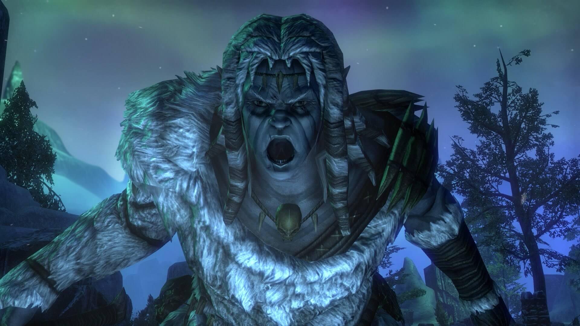 The Elder Scrolls Online: Tamriel Unlimited 05