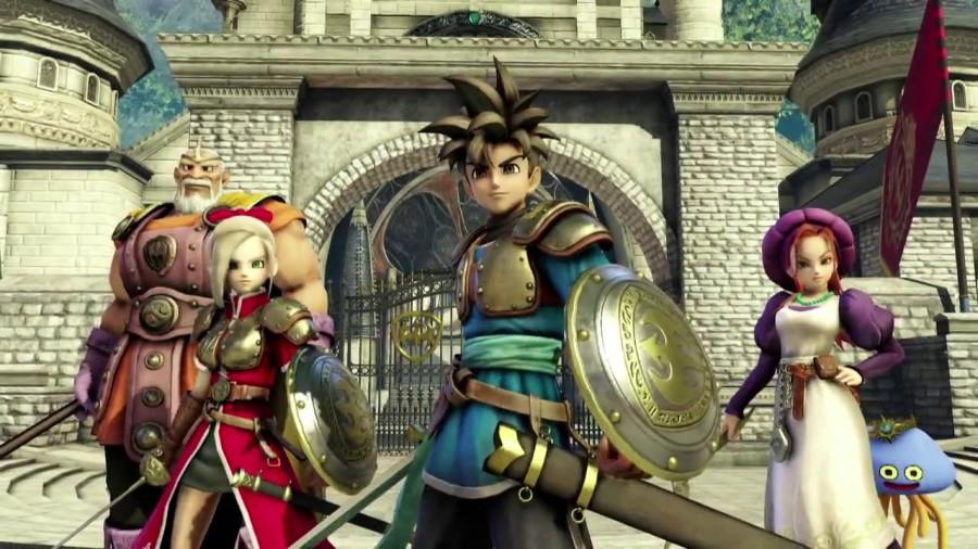Dragon-Quest Heroes-L-Albero-del-Mondo-e-le-Radici-del-Male-04