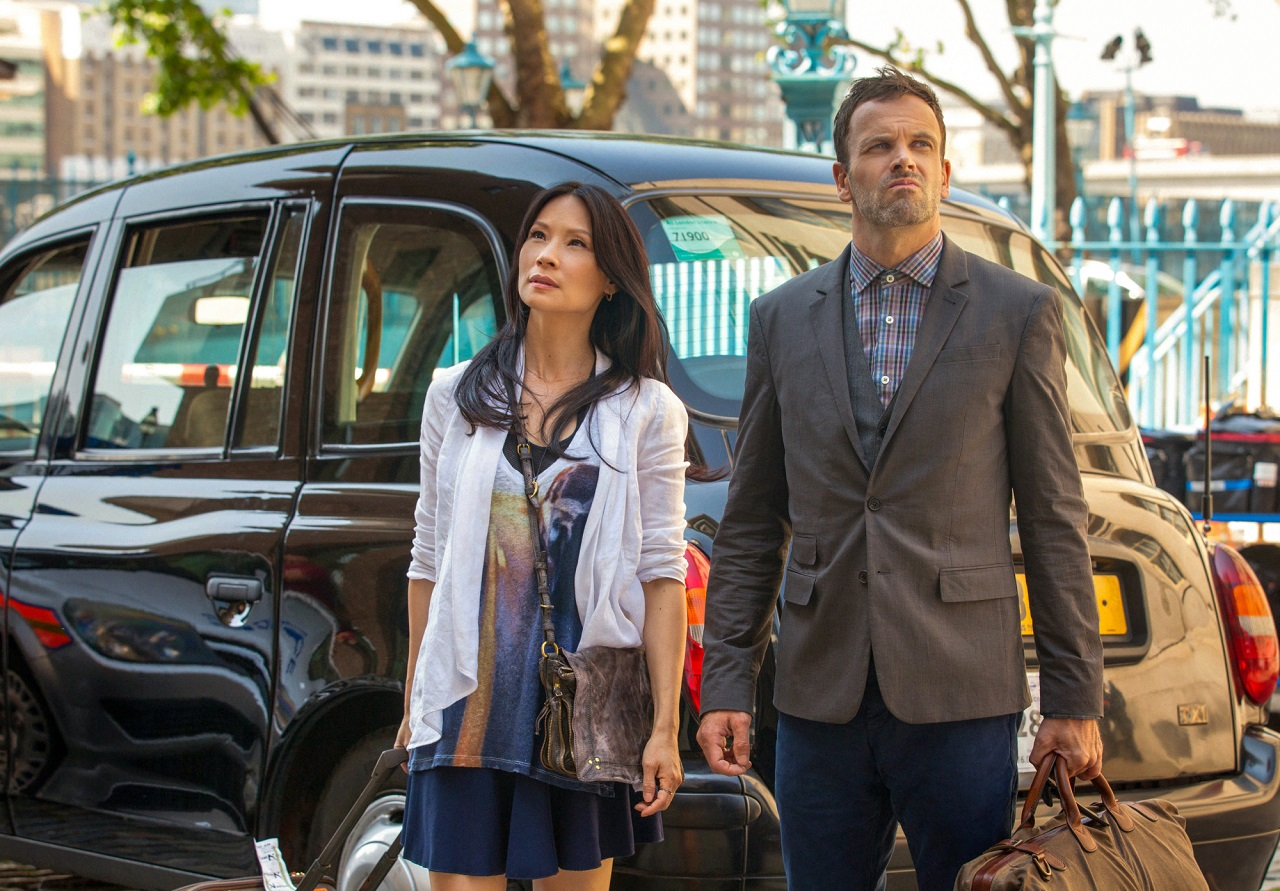 Elementary-Stagione-02-01