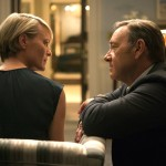House of Cards - Stagione 3 - 03