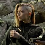 Hunger Games - Il canto della rivolta parte 2 - 01