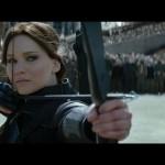 Hunger Games - Il canto della rivolta parte 2 - 02