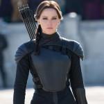 Hunger Games - Il canto della rivolta parte 2 - 04