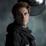 Hunger Games - Il canto della rivolta parte 2 - 05