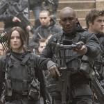 Hunger Games - Il canto della rivolta parte 2 - 06