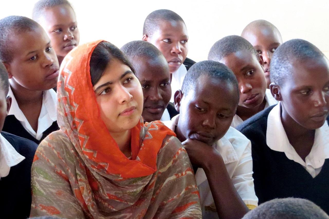 Malala-2015-03