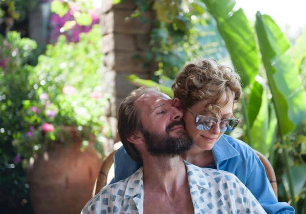 a bigger splash_scena3