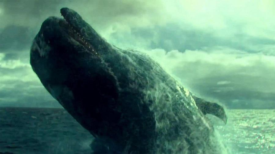 Heart of the Sea - Le origini di Moby Dick (3D) -02
