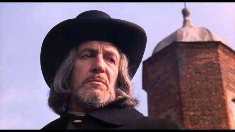 Risultati immagini per il grande inquisitore film 1968