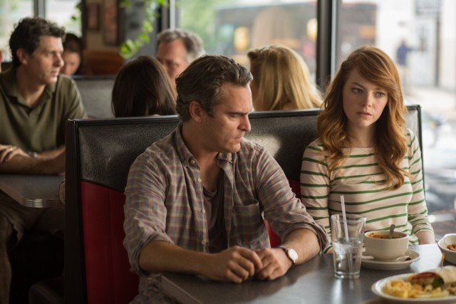 Irrational Man di Woody Allen - 03