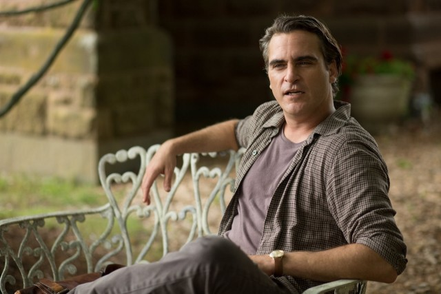 Irrational Man di Woody Allen - 04