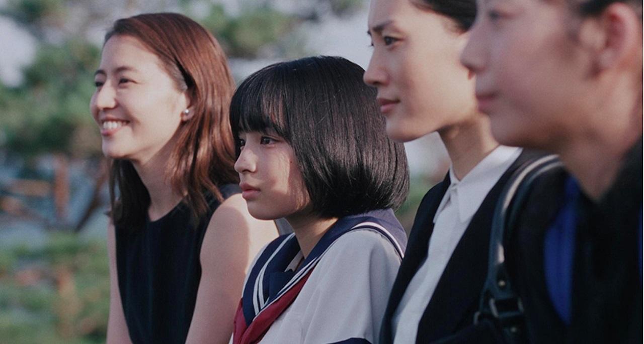 Little Sister di Hirokazu Kore-Eda - 02