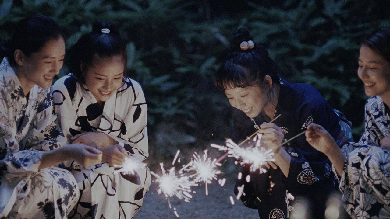 Little Sister di Hirokazu Kore-Eda - 03