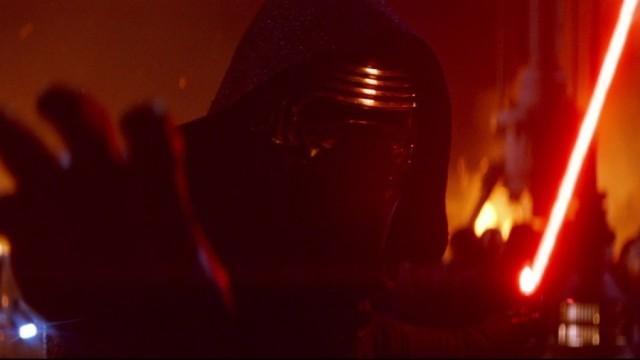 Star-Wars-Il-Risveglio-della-Forza-copertina