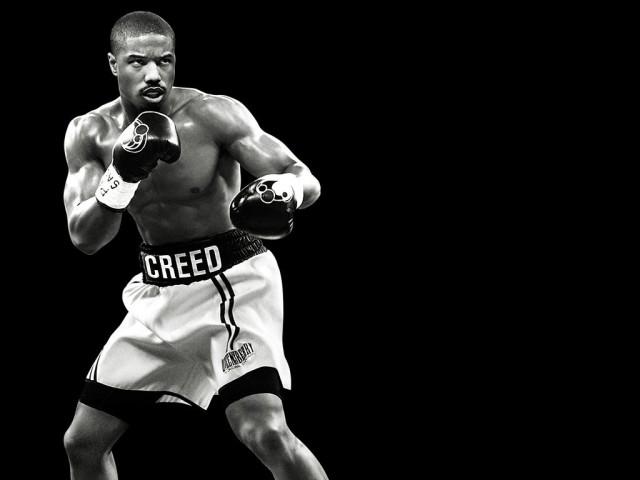 Creed-Nato-per-Combattere-Ryan-Coogler-08