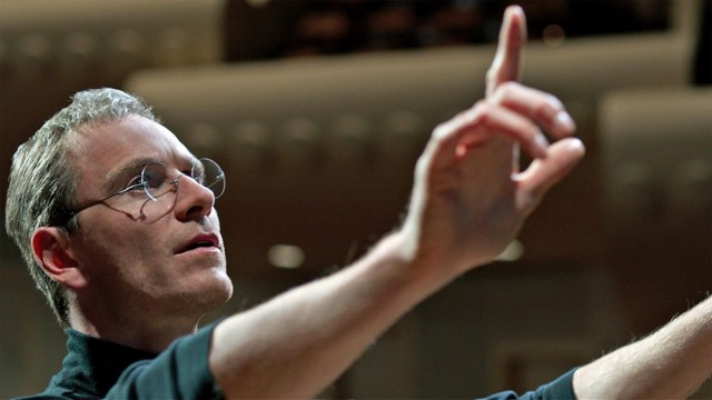 Steve-Jobs-2015-01