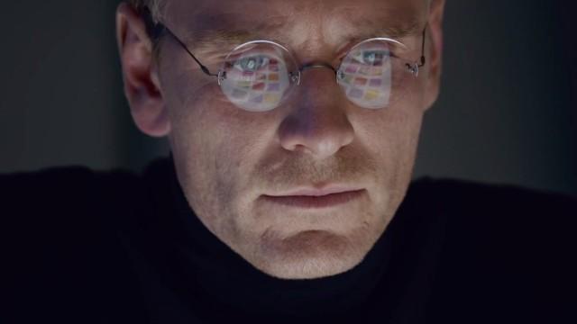 Steve-Jobs-2015-02