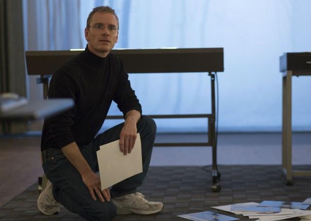 Steve-Jobs-2015-06