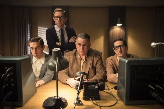 The-Eichmann-Show-Paul-Andrew-Williams-02