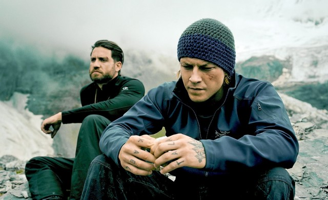 point break_copertina