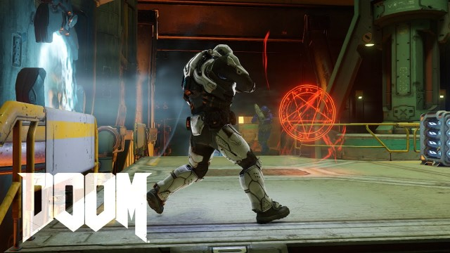 DOOM-Il-multiplayer-copertina
