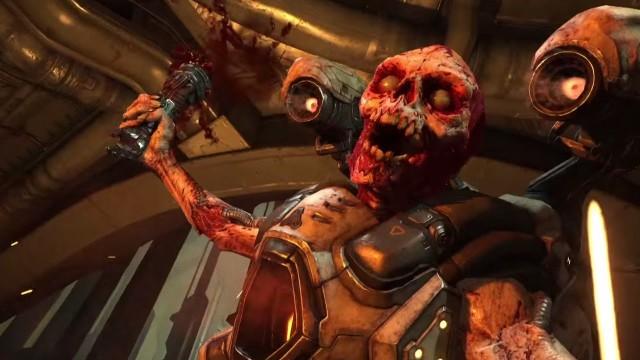 Doom - 03