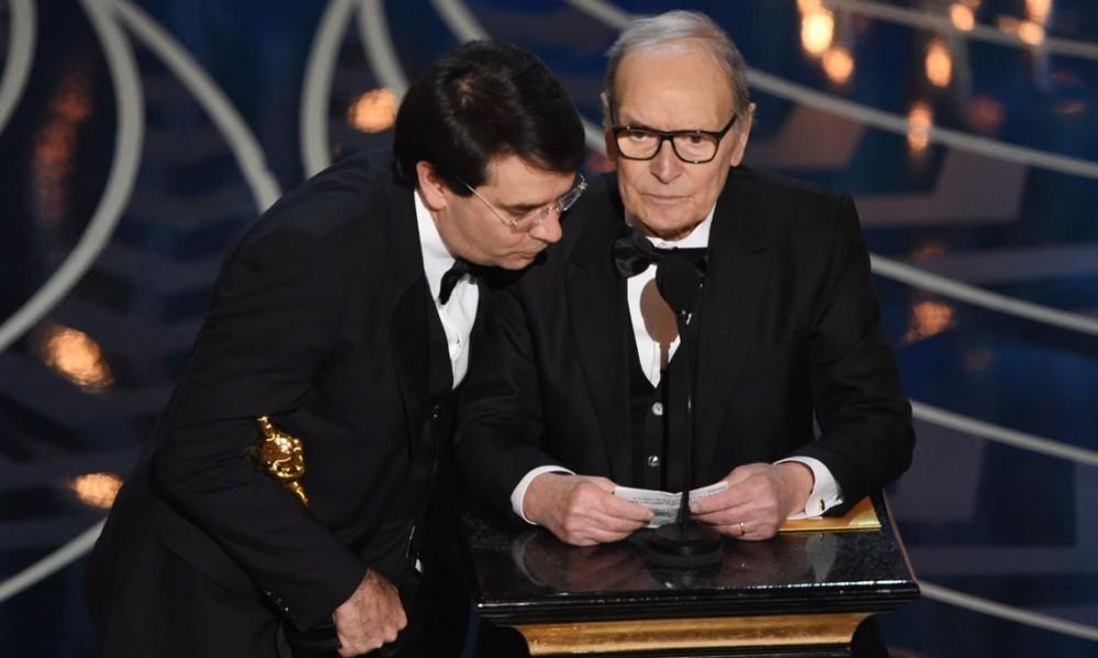 Oscar-2016-Tutti-i-Vincitori-ennio-morricone-copertina