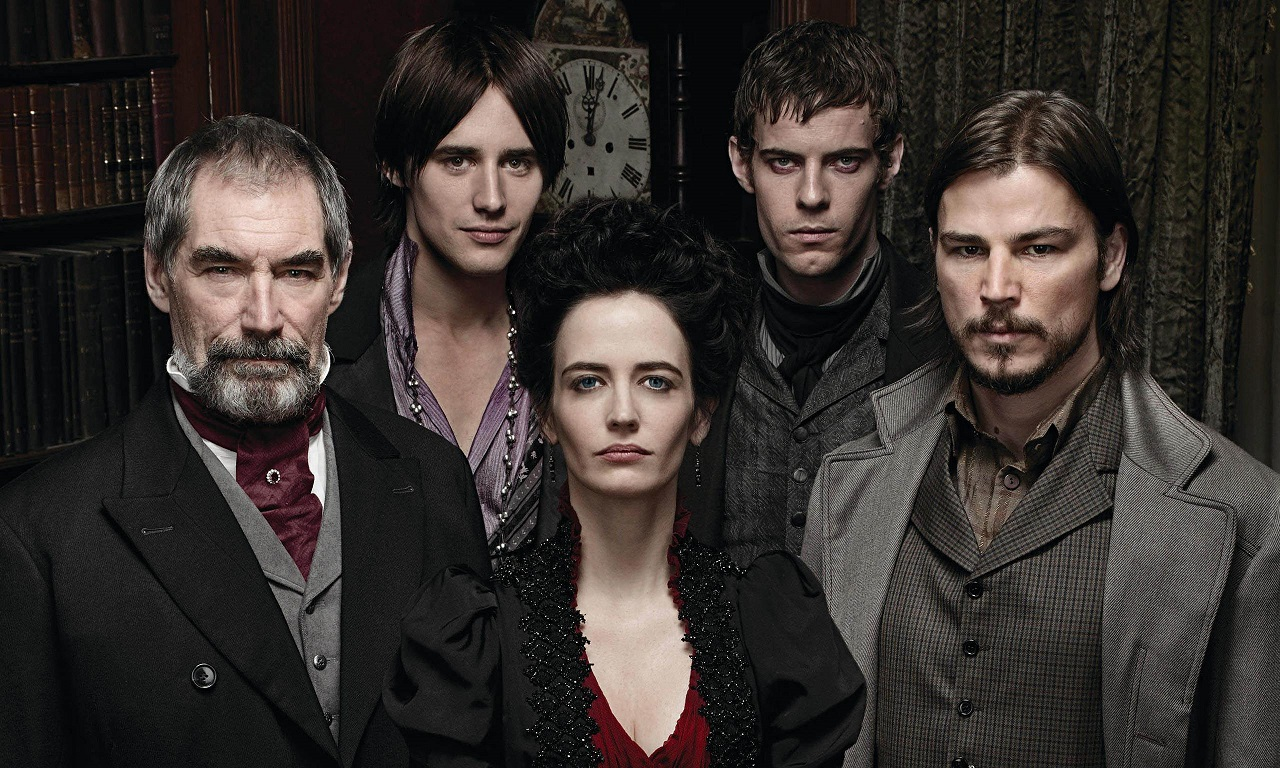 Penny-Dreadful-Stagione-01-01