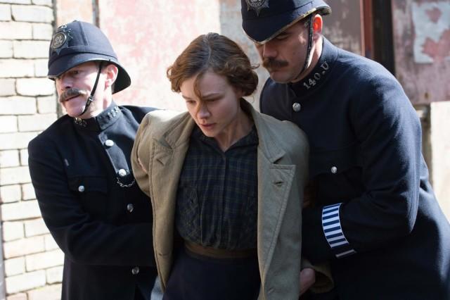 Suffragette-Recensione-Copertina