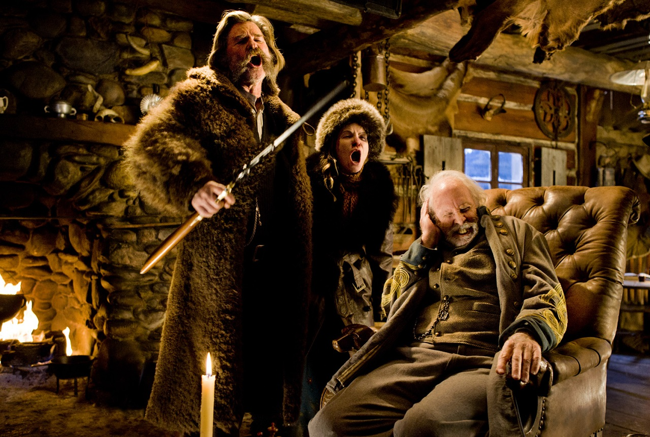 the-hateful-eight-di-quentin-tarantino-01