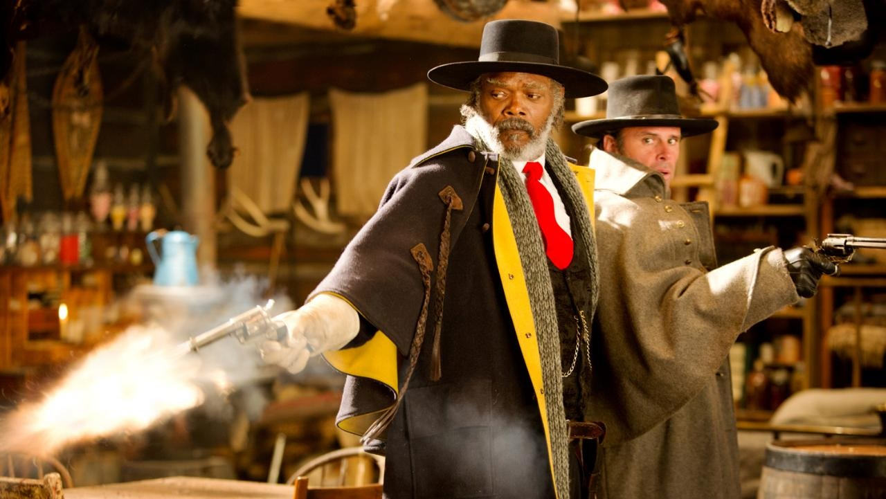 the-hateful-eight-di-quentin-tarantino-03