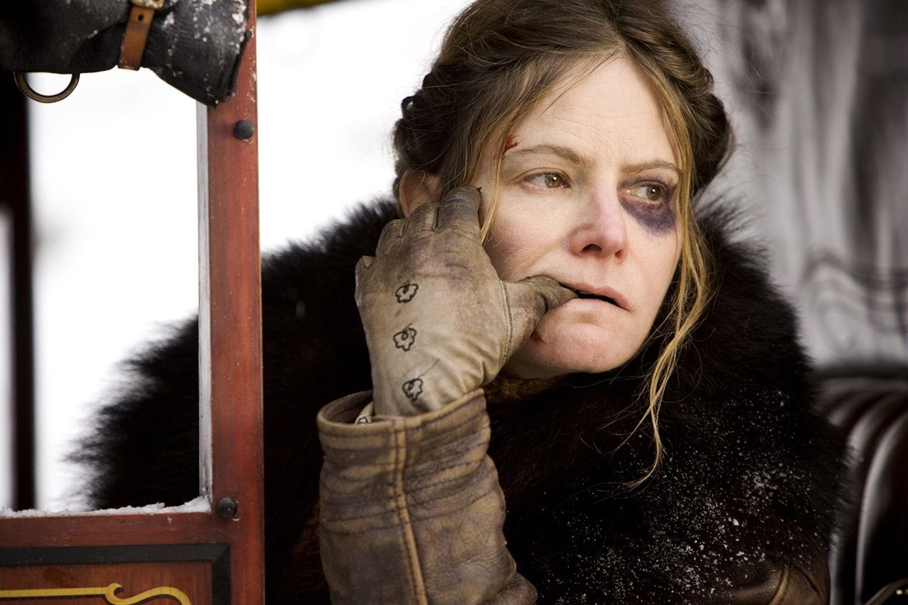 the-hateful-eight-di-quentin-tarantino-06