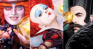 Alice-Attraverso-lo-Specchio-trailer-copertina