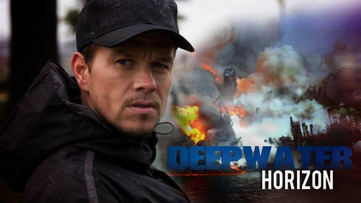 Deepwater-Horizon-trailer-coprtina