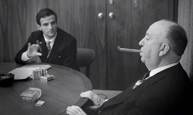 HitchcockTruffaut-recensione-alto