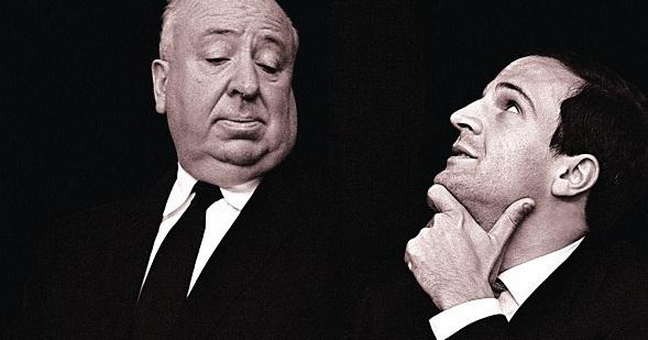 HitchcockTruffaut-recensione-copertina