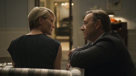 House-of-Cards-stagione-4-recensione-bluray-centro