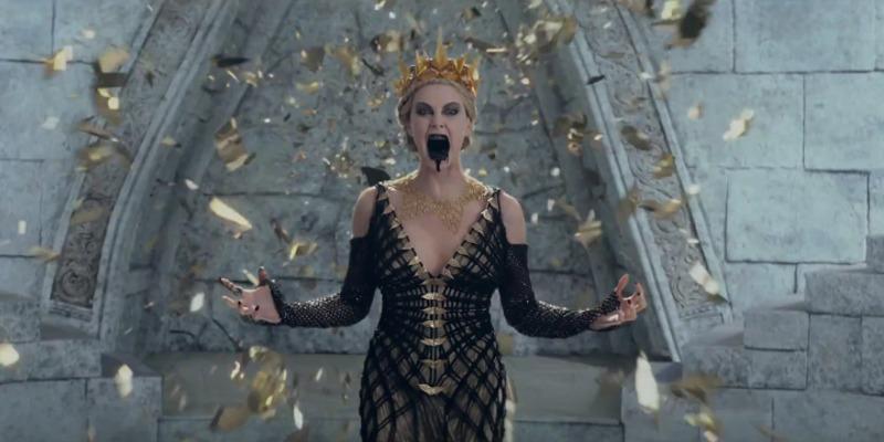 Il-Cacciatore-e-la-Regina-di-Ghiaccio-nuovi-video-copertina