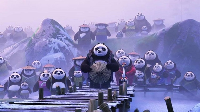 Kung-Fu-Panda-3-Recensione-alto