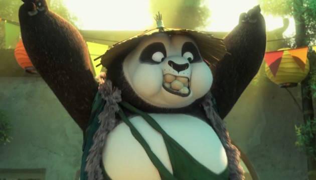 Kung-Fu-Panda-3-Recensione-copertina