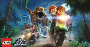 LEGO-Jurassic-World-mobile-Copertina