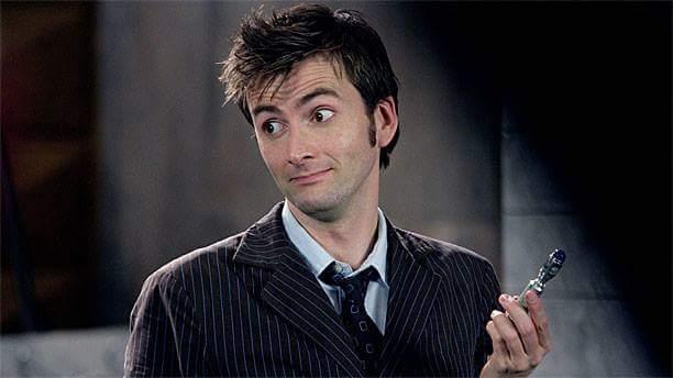 Maratona-di-Doctor-Who-copertina