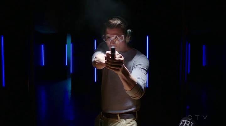 Quantico-1x14-recensione-copertina