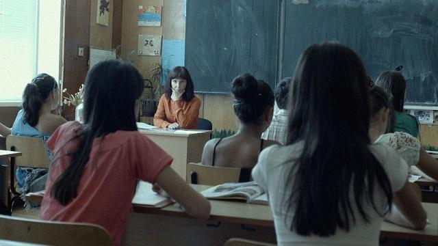 The-Lesson–Scuola-di-Vita-Recensione-alto